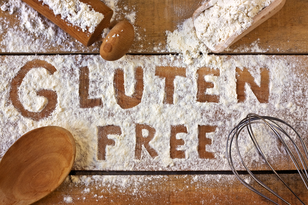 Benefits of a Gluten-Free Diet, Delivered - Lean-Lifestyle