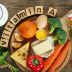 Are You Getting Enough Vitamin A?