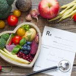 4 Dietary Tips for a Healthier Heart