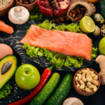 3 Key Advantages of a Paleo Meal Plan
