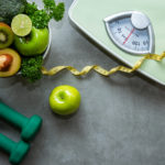 The Lean Lifestyle Approach to Weight Loss