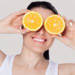 Diet Tips for Better Skin