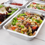 Changing Your Lifestyle with Fresh Meals Delivered to You