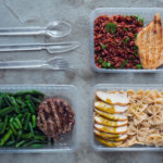 Why Prepared Meal Plan Delivery Is Superior to a Meal Kit