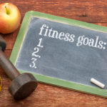 A New Meal Plan Can Help You Achieve Phoenix Fitness Goals
