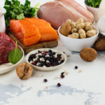 How Does a High Protein Diet Work?