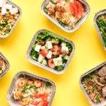 What To Know When Comparing Fresh Food Delivery Services
