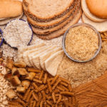 What Are Whole Grains & Why Are They so Popular?