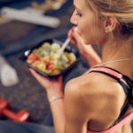 Why You Need a Diet That Fuels Your Active Lifestyle