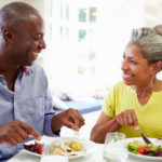 Best Home Delivery Meals for Diabetes