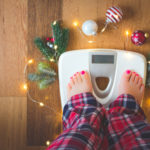 3 Tips for Dieting During the Holidays