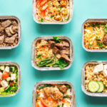 Tips for Deciding the Value of Custom Meal Delivery Plans