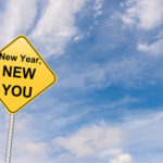 Make Lean Lifestyle a Part of Your New Year's Resolution