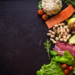 What's in a Paleo Meal Plan?